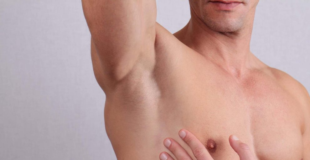 Laser Hair Removal For Men at Florida Aesthetics and Medical Weight Loss
