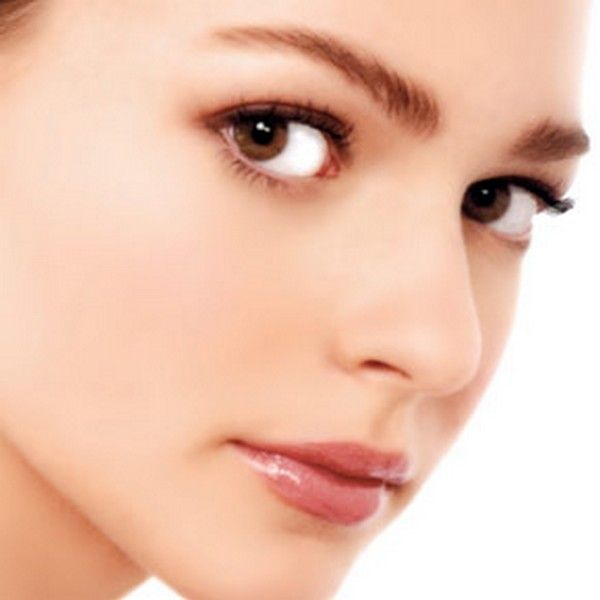 Effective laser acne scarring treatments at Florida Aesthetics and Medical Weight Loss in Tampa and Brandon, FL