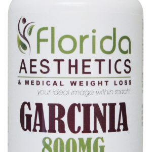 Healthy and safe weight loss and wellness supplements at Florida Aesthetics and Medical Weight Loss