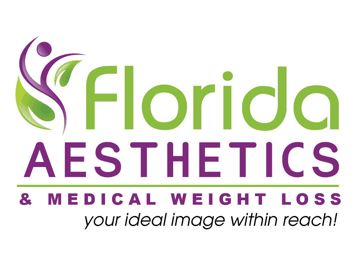 Florida Aesthetics & Medical Weight Loss